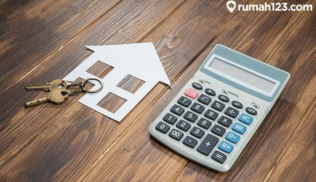 Biaya Lain pada Jual-Beli Apartemen Second