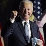 5 Potret Rumah Joe Biden, Presiden AS Terpilih yang Sukses Kalahkan Donald Trump