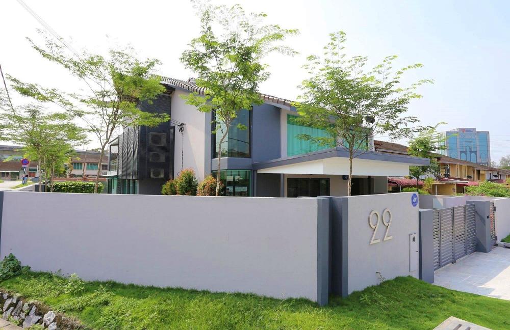 renovasi rumah hook