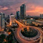 10 Kota Besar Dunia dengan Jumlah Gedung Pencakar Langit Terbanyak Pada 2020
