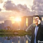 8 Negara Terpintar Berdasarkan Tingkatan IQ di Dunia, Indonesia Nomor Berapa?