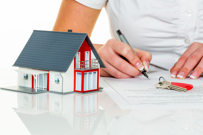 cara mendapatkan rumah subsidi