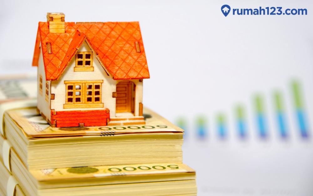 Cara Menghitung Penyusutan Bangunan