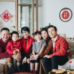 8 Resep Kaya Suku Tionghoa Ini Patut Ditiru supaya Bisa Beli Rumah Secara Cash!