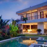 9 Wilayah Pemukiman Elit di Jakarta, Mimpi Bisa Jadi Kenyataan!
