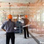 Jangan Tertipu Kontraktor Nakal, Ini 5 Jenis Kontrak Konstruksi Bangunan yang Wajib Diketahui