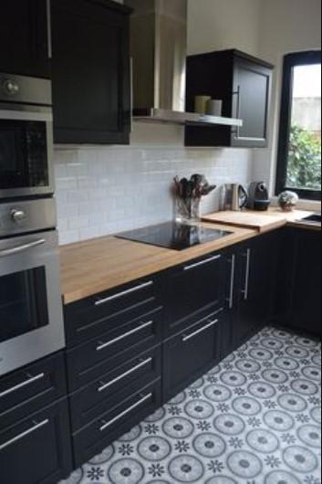 keramik dapur minimalis