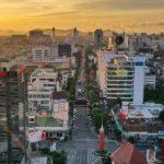 10 Provinsi dengan Jumlah Penduduk Terbanyak di Indonesia Pada 2020