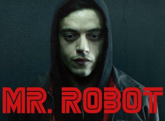 film hacker mr robot
