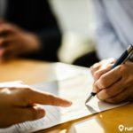 Contoh Surat Jual Beli Rumah yang Perlu Kamu Tahu, Pencari Cuan Wajib Tahu