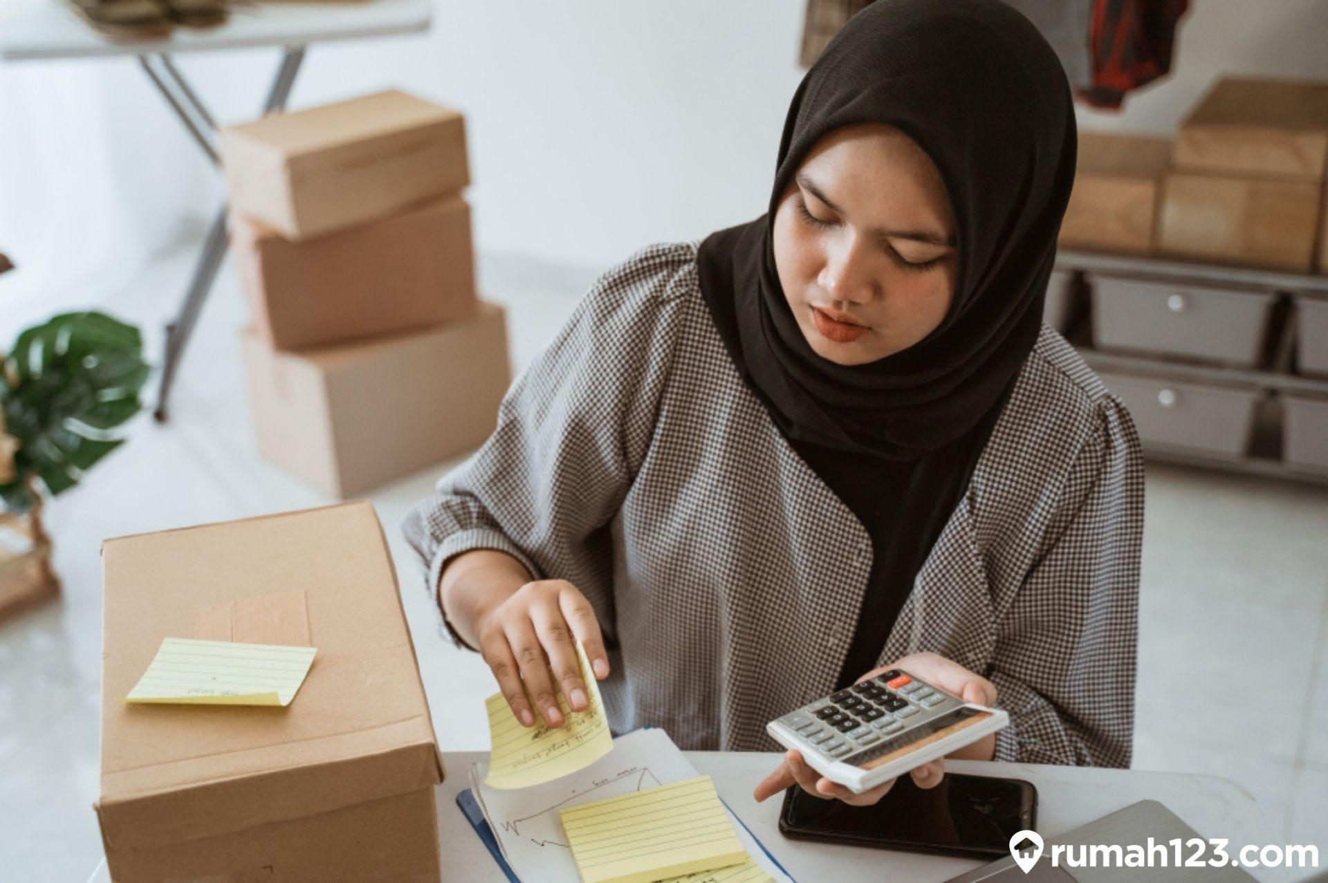 Tanpa Modal, Ini 10 Rekomendasi Bisnis Dropship Rumahan ...