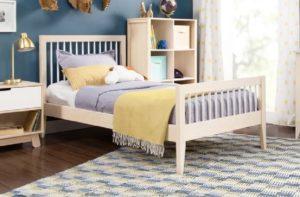 12 Rekomendasi Desain Tempat Tidur Anak Minimalis, Silahkan Langsung Pilih
