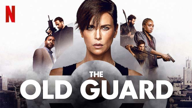 the-old-guard-netflix