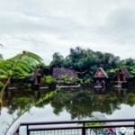 11 Penginapan Murah di Bandung di Bawah 500 Ribu, Cocok untuk Berlibur di Akhir Pekan