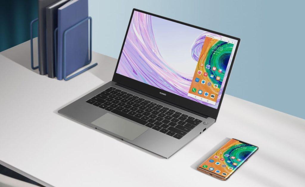 11 Rekomendasi Laptop untuk Desain Grafis Terbaik di Bawah Rp10 Juta |  Rumah123.com