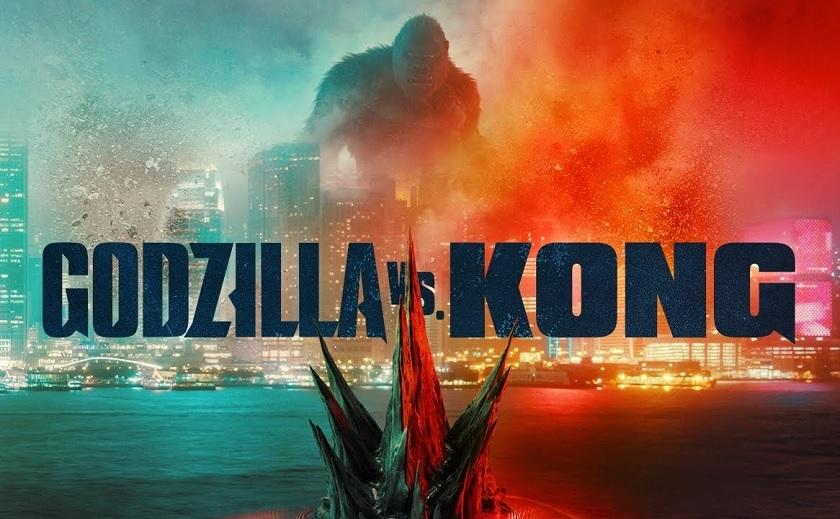 film action terbaik 2021
