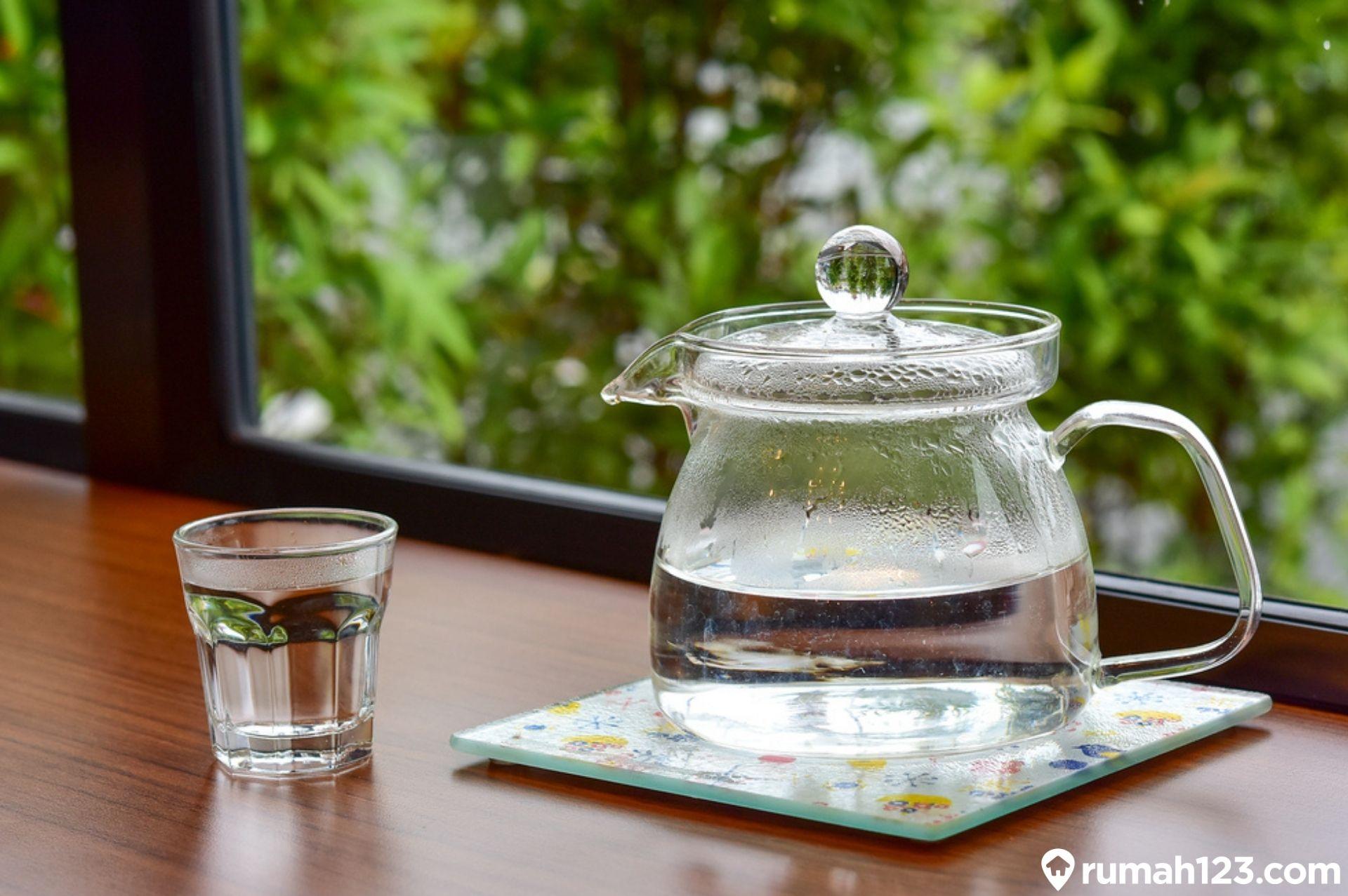 9 Manfaat Minum Air Hangat Sepanjang Hari Untuk Kesehatan Tubuh Termasuk Diet Rumah123 Com