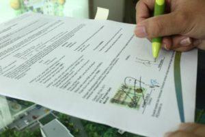Sahkah Perjanjian Tanpa Dibubuhi Materai? Begini Aturan dan Syarat Sah Perjanjian!