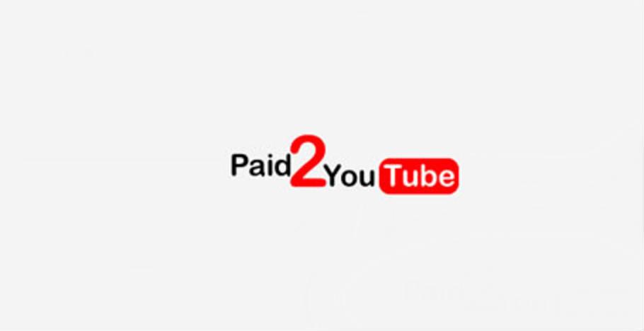 padi2 youtube