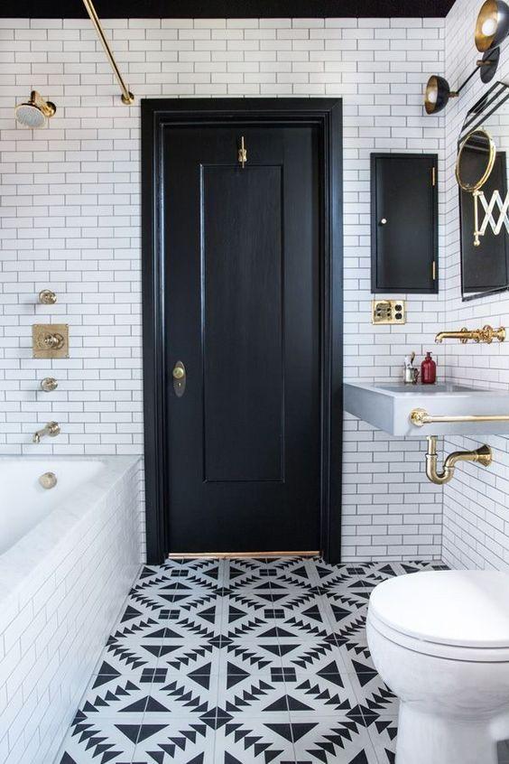 Pintu kamar mandi_1