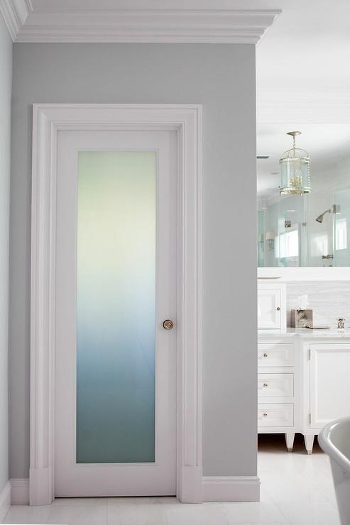 Pintu kamar mandi_4