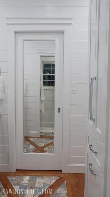 Pintu kamar mandi_5