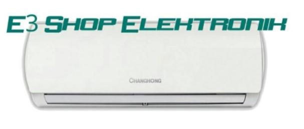 harga ac changhong