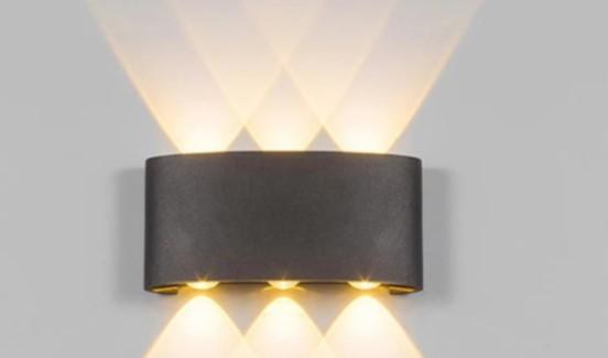 9 Rekomendasi Lampu Sorot Taman Minimalis Cocok Untuk Menghangatkan Suasana Di Rumah Rumah123 Com