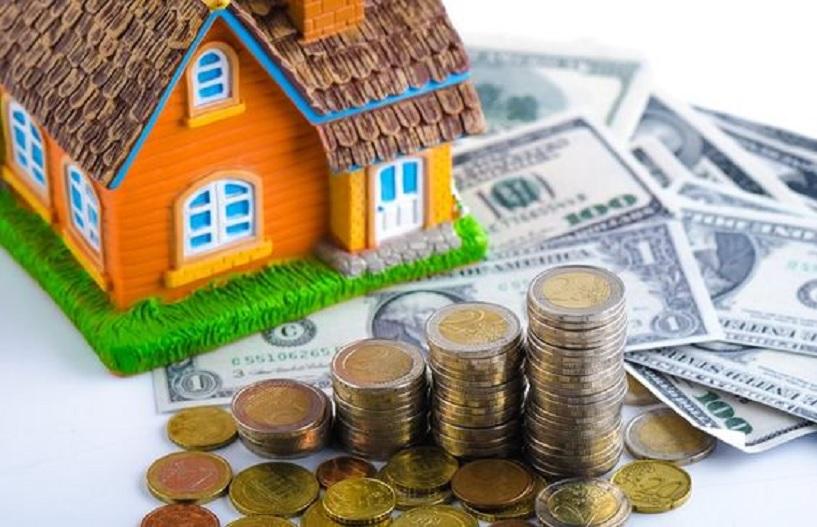 investasi properti online