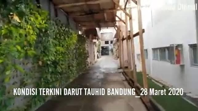 aa gym - Rumah123.com