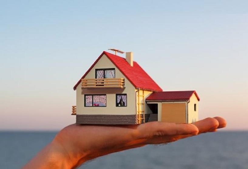 kebiasaan baik beli rumah