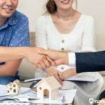 Berganti Kepemilikan Saham, Ini Hal yang Harus Kamu Ketahui Tentang KPR Bank Permata