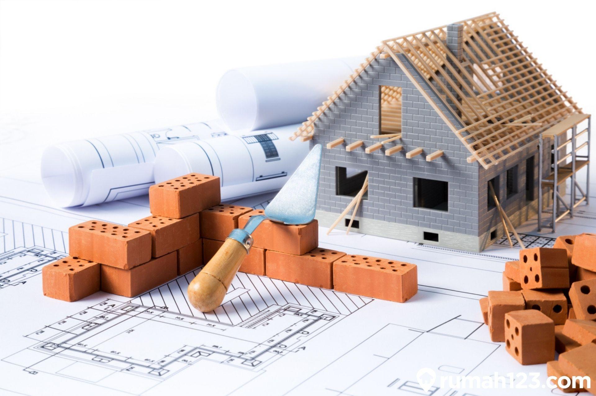Hal yang Perlu Kamu Ketahui Mengenai Koefisien Dasar Bangunan Secara Mendalam