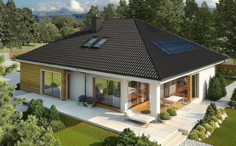 gambar rumah minimalis sederhana