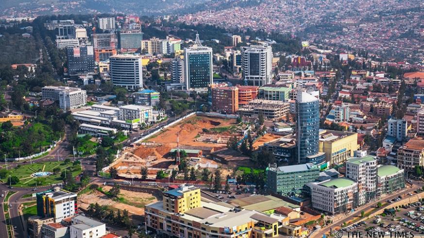 rwanda afrika