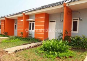7 Rekomendasi Rumah Subsidi Bekasi di Bawah Rp200 Juta
