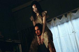 7 Rekomendasi Film Horor Thailand Paling Seram yang Wajib Ditonton