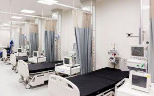 10 Rumah Sakit di Depok, Jangan Lupa Catat Alamat dan Nomor Teleponnya