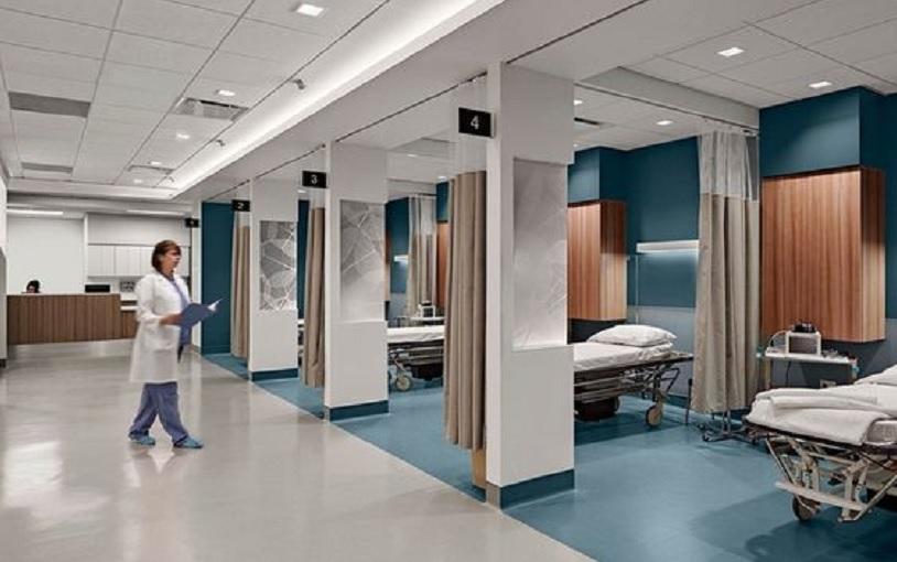 rumah sakit di depok