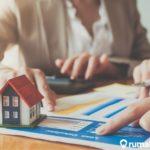 Jadi Solusi Pendanaan Rumah, Ini Produk Pilihan KPR CIMB Niaga