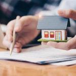 Catat! Ini Untung dan Rugi Over Kredit Rumah yang Jarang Diketahui