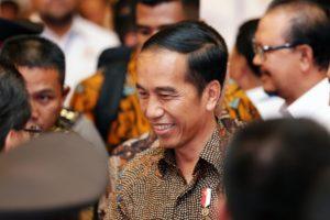 PSBB Diperpanjang, Ini 11 Permintaan Pengusaha Restoran & Mal pada Jokowi