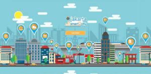 Jakarta Smart City Buka Lowongan, Ini Persyaratannya!