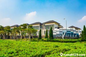 Daftar Developer Terpercaya Indonesia, Dilengkapi Tips Aman Membeli Rumah