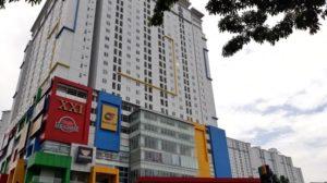 Daftar Apartemen Jakarta Timur Harga Rp200 Jutaan, Ekonomis dan Strategis!