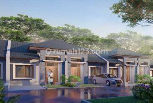 7 Rekomendasi Rumah dijual di Karawang, Cocok untuk Pekerja Pabrik