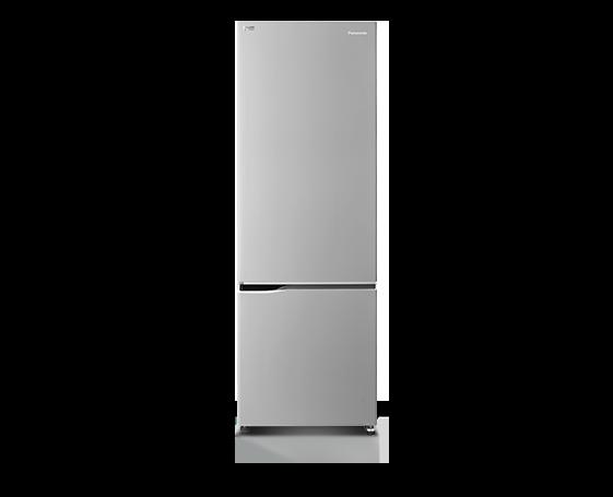 kulkas 2 pintu