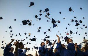 5 Universitas di Depok dan Peluang Investasi Properti yang Paling Menguntungkan