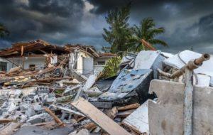 2.929 Bencana Alam di Indonesia Terjadi Pada 2020, Kamu Harus Tahu Mitigasi Bencana