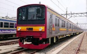 Simak Nih Panduan Lengkap Naik KRL Jogja-Solo & Stasiun Pemberhentian